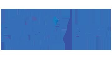 Intel Nuc Logo