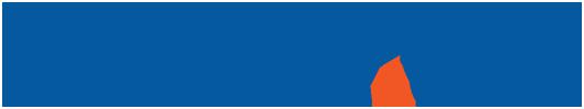 Netkur Logo